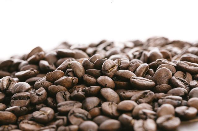 COFFEE0I9A8925_TP_V.jpg